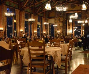 restaurant-237060