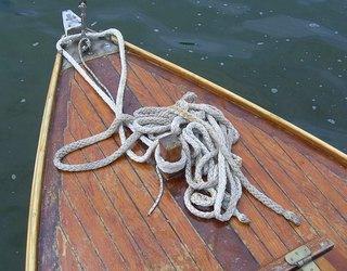 sailing-boat-454615