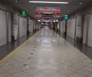 underground-67032
