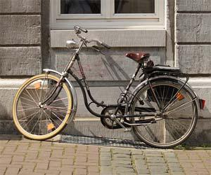 bike-429412