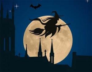 halloween-472294