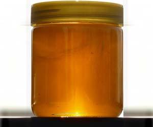 honey-5866