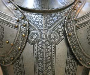knights-armor-142694