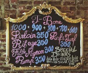 menu-495194